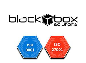 Black Box Solutions Case Study